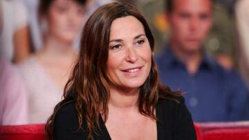 Zazie, Mylène Farmer et Julien Clerc: ils confient leur carrière à Pascal Nègre
