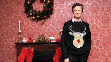 De Thomas Sotto à Demi Lovato: la tendance «Christmas Jumper»!