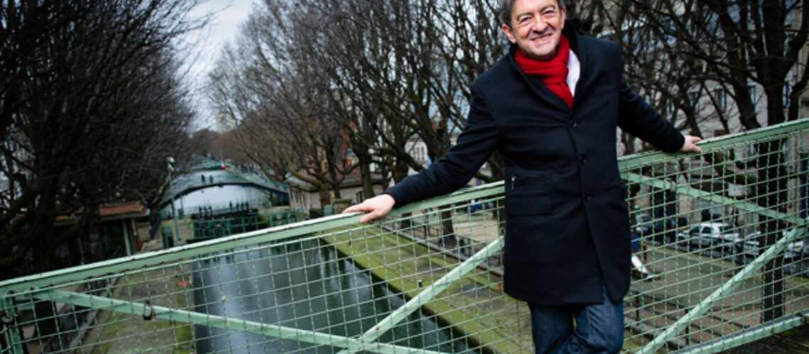 Jean-Luc Mélenchon, François Fillon, Marine Le Pen… quel rôle ont joué leurs mères dans leur vie?