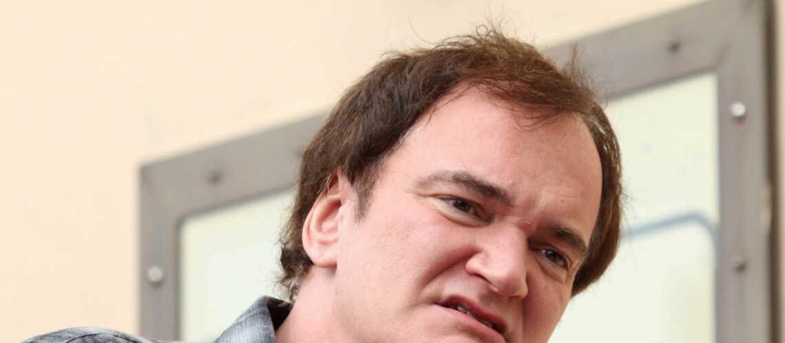 Tarantino commence -enfin- le tournage de The Hateful Eight