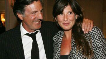 PHOTOS – Daniel Auteuil a 67 ans: retour sur ses 5 grandes histoires d'amour