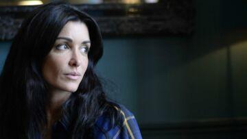 Jenifer: malaise autour de son sac Louis Vuitton dans les coulisses des Enfoirés