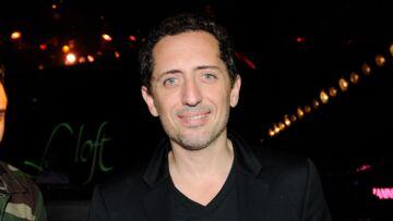 Gad Elmaleh: 450 000 euros pour les pubs LCL