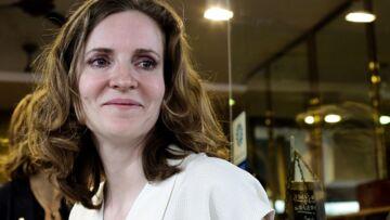 Nathalie Kosciusko-Morizet au gouvernement? «Je ne suis pas une p***» rétorque l'ancienne ministre