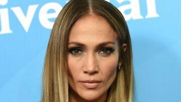 PHOTO – Jennifer Lopez: toujours aussi sexy en petite robe transparente au bras de son amoureux Alex Rodriguez