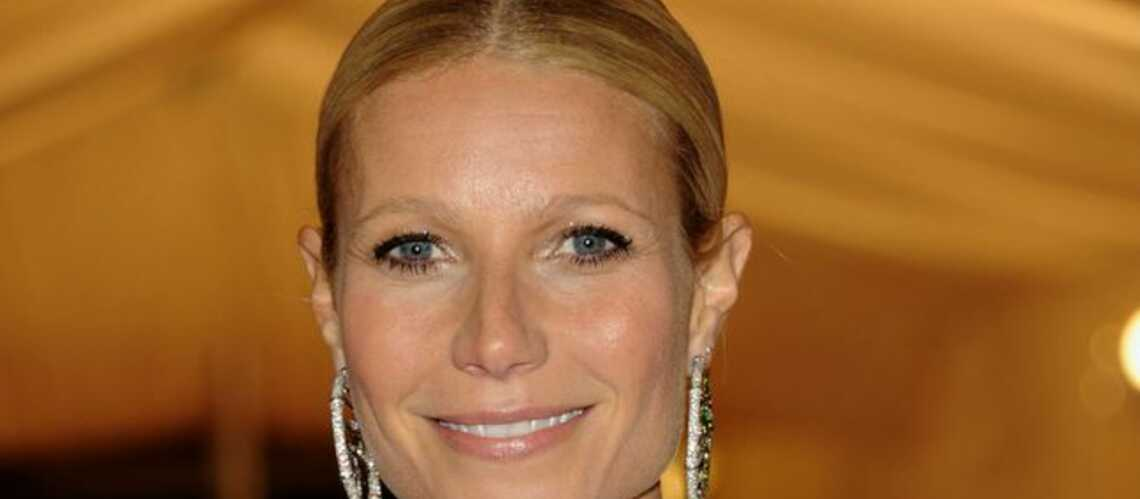 Gwyneth Paltrow s'offre une villa à 10 millions de dollars