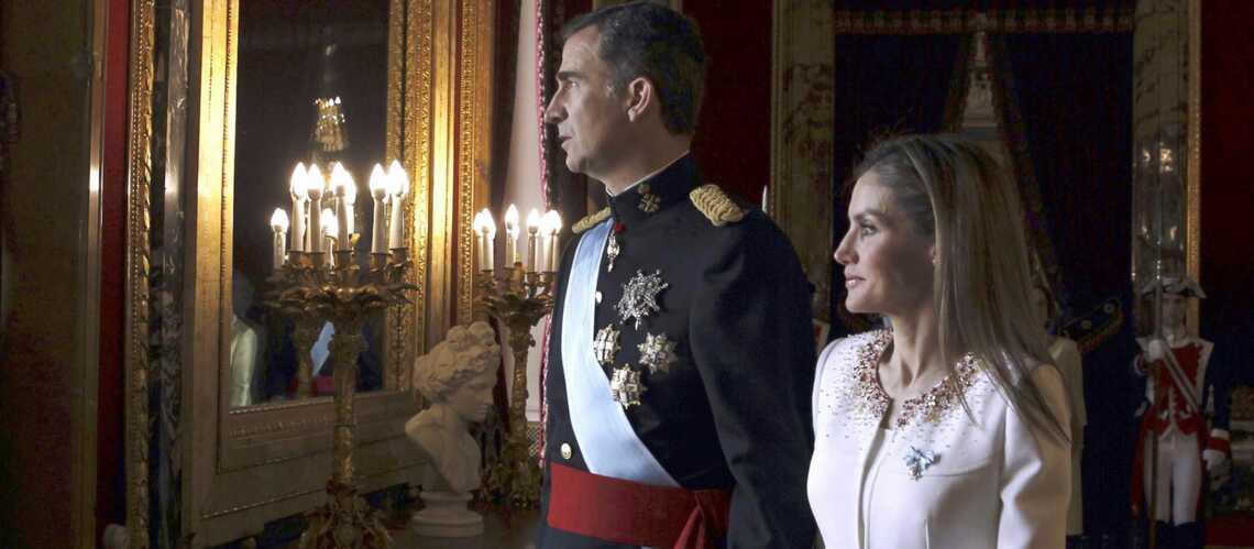 Felipe VI et Letizia: le nouveau souffle de la monarchie espagnole