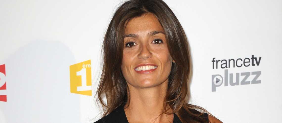 Tania Young, le retour du soleil sur France 2