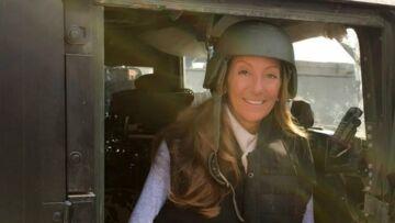 Qui est Véronique Robert, la journaliste d'Envoyé Spécial morte aujourd'hui?