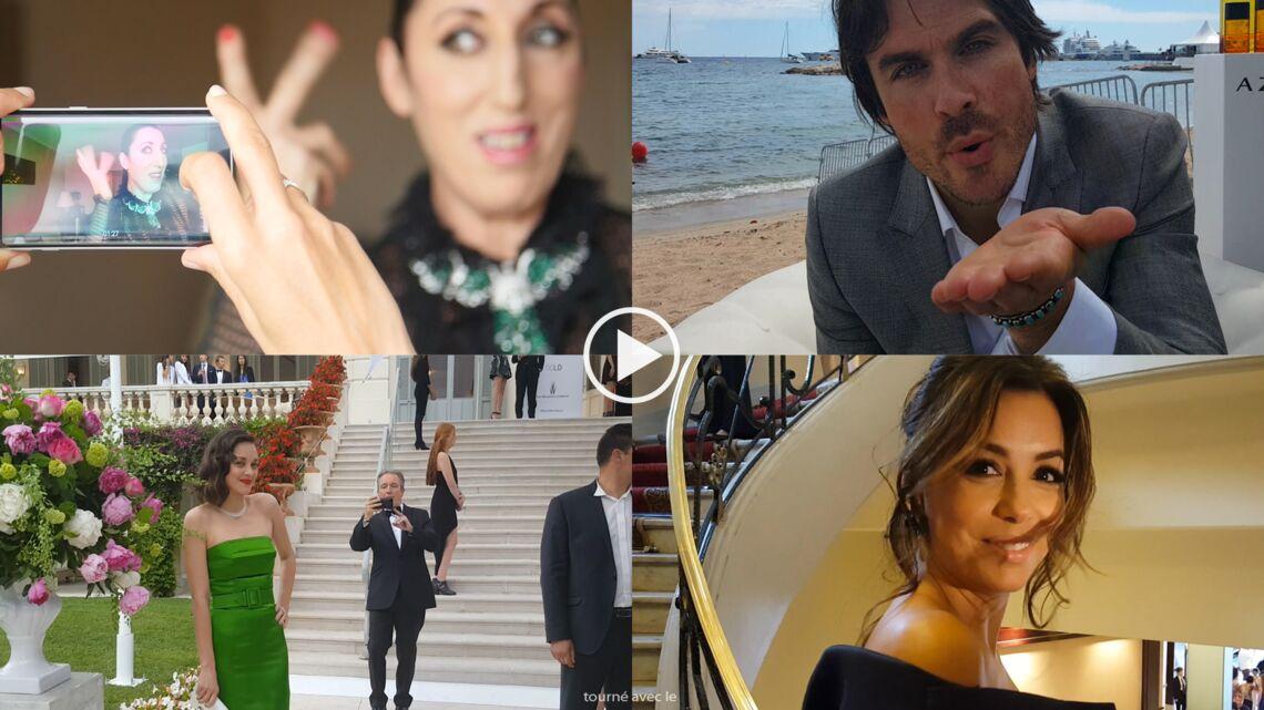 Croisette Reporter: le best of du festival de Cannes 2015