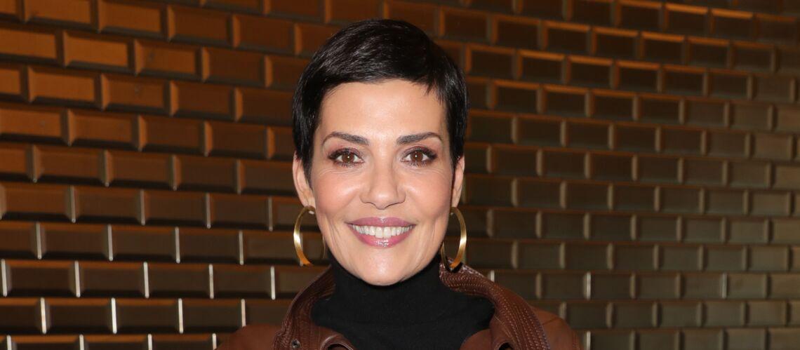 Cristina Cordula: sa coupe de cheveux, très coûteuse, fait jaser