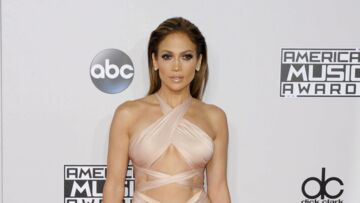 Jenni­fer Lopez, Taylor Swift, créa­tures caliente aux Ameri­can Music Awards