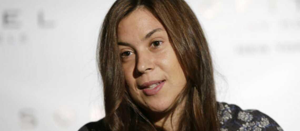Ice Show: Marion Bartoli interdite de patinage artistique