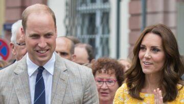 La vérité sur la rencontre entre le prince William et Kate Middleton