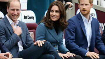 Découvrez pourquoi Kate Middleton ne porte jamais de vernis!