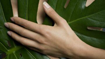Soin mains et ongles: nos meilleures astuces