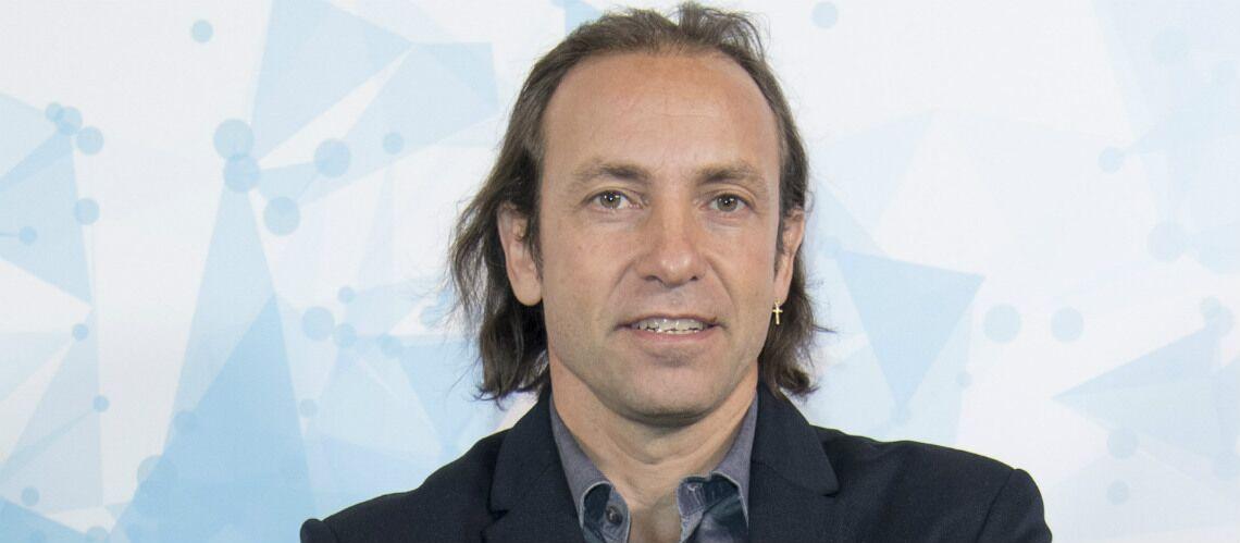 Danse avec les stars: Philippe Candeloro, motivé par l'argent: «J'y suis allé pour le pognon»