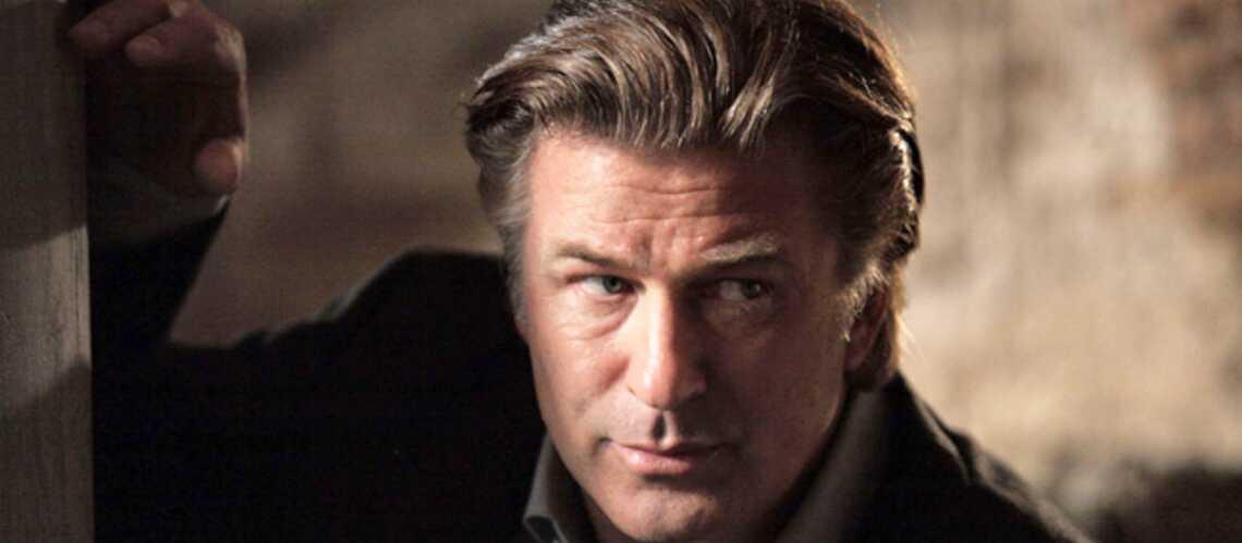 Auriez-vous un château pour Alec Baldwin?