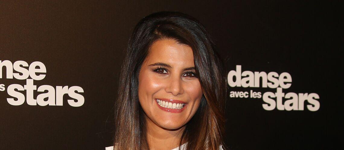 PHOTOS – Karine Ferri fête ses 35 ans: ses clichés les plus sexy