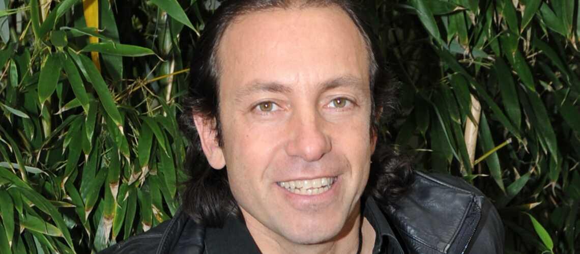 Philippe Candeloro découvre le sexisme