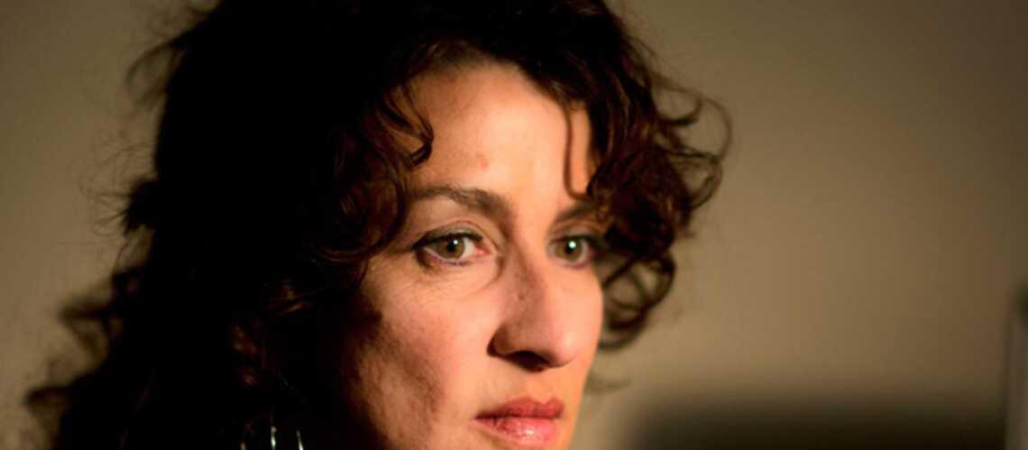 César 2013:  Camille Redouble, De rouille et d'os, Amour… grands favoris