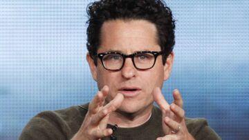 J.J.Abrams dirigera le prochain Star Wars