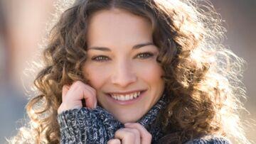 5 astuces pour vraiment prendre soin de son visage en hiver