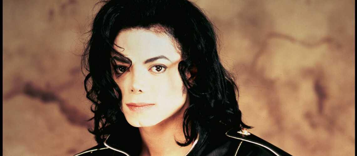 Cinq ans après, que reste-t-il de Michael Jackson?