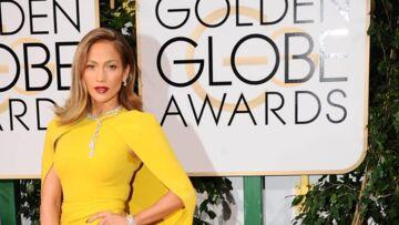 PHOTOS – Le Top 10 des stars les plus stylées d'Hollywood