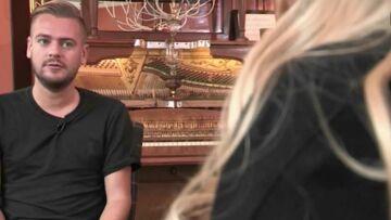 Jeremstar révèle l'existence d'un réseau de prostitution dans la télé-réalité, géré par une ancienne candidate du Loft