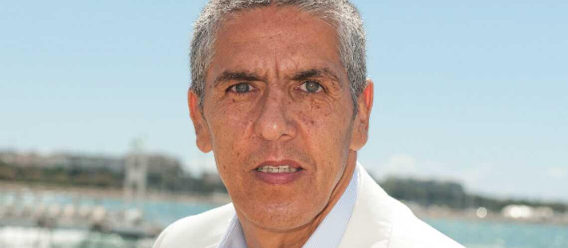 Samy Naceri assigné en référé par le réalisateur de son prochain film