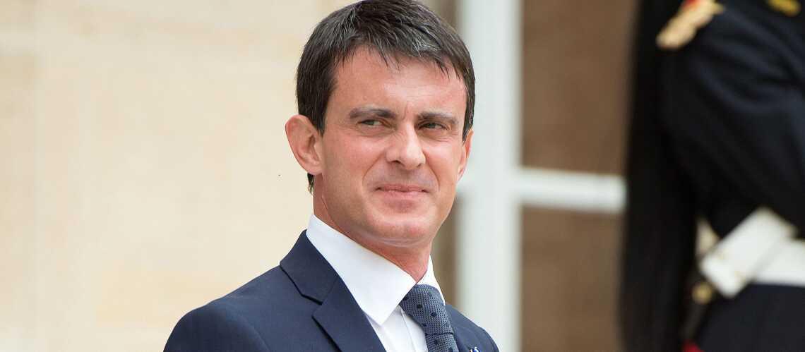 Le nouveau gouvernement de Manuel Valls