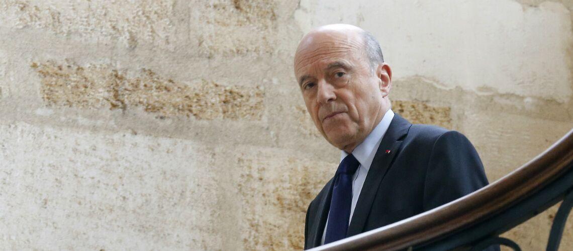 Alain Juppé: il s'en prend violemment à Emmanuel Macron et sa politique: «ça me fait bien rigoler…»