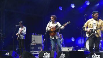 Le groupe de rock Allah-Las à Rock en Seine: qui est le groupe qui a été contraint d'annuler son concert à Rotterdam