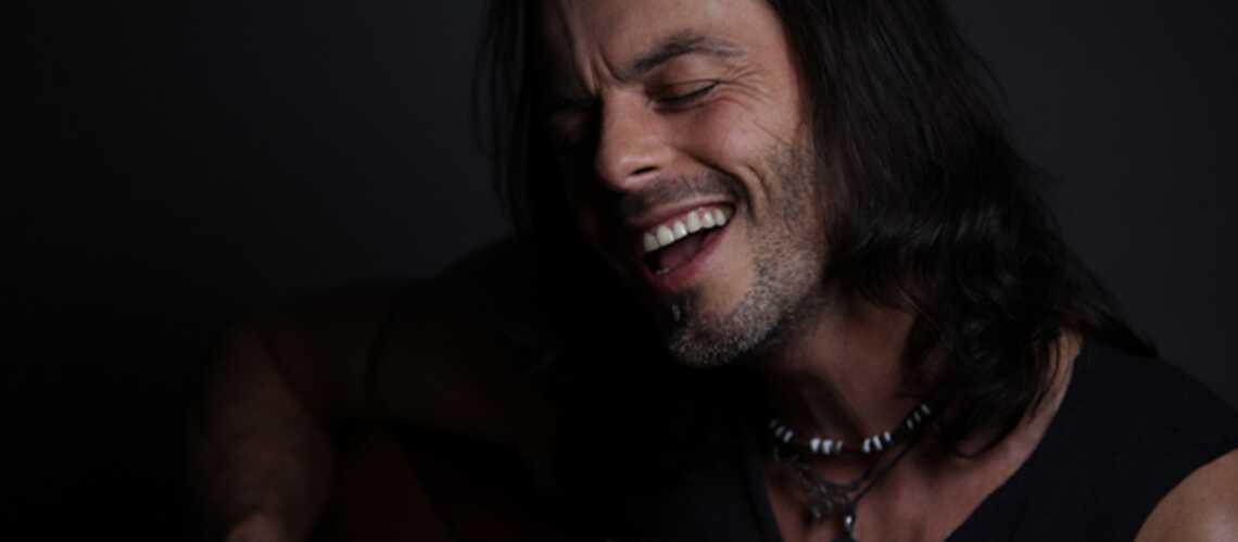 The Voice: Nuno Resende, objectif tournée