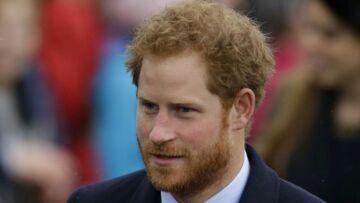 Prince Harry: ses talents cachés
