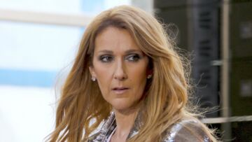 Céline Dion et tous ces chanteurs qui refusent de se produire pour l'investitutre de Donald Trump