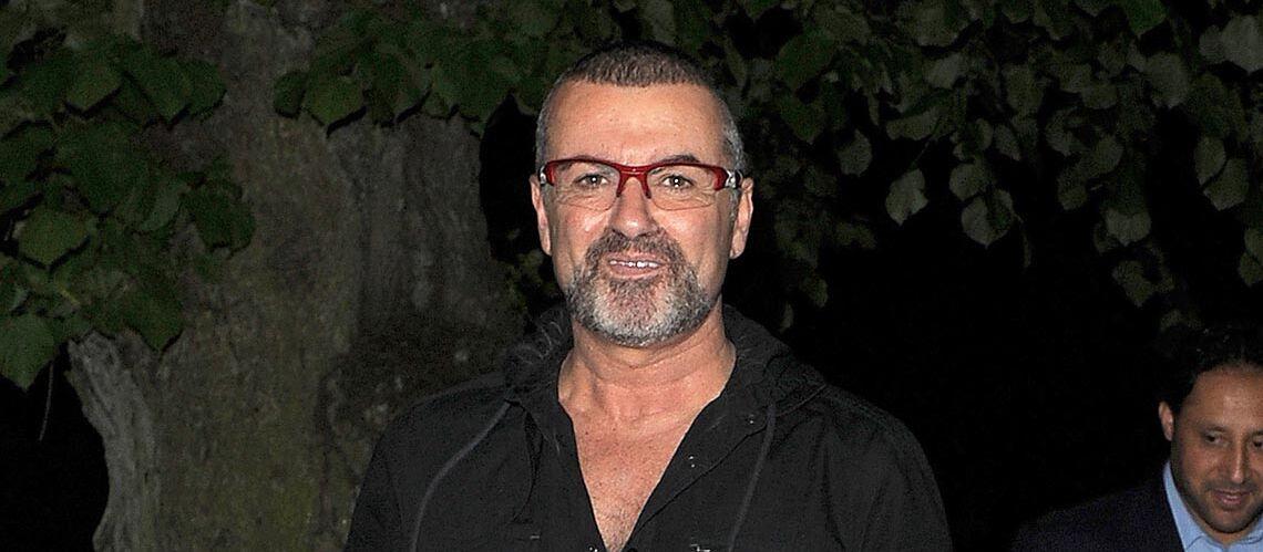 Mort de George Michael: Le chanteur devait donner des concerts en France l'année prochaine