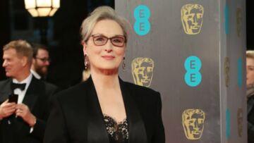 Oscars 2017: Insultée par Karl Lagerfeld, Meryl Streep réclame des excuses publiques
