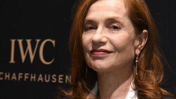 PHOTOS – Isabelle Huppert, Audrey Fleurot, Amy Adams… elles remettent le roux à l'honneur