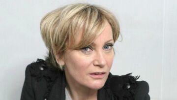 Patricia Kaas raconte le suicide de son frère