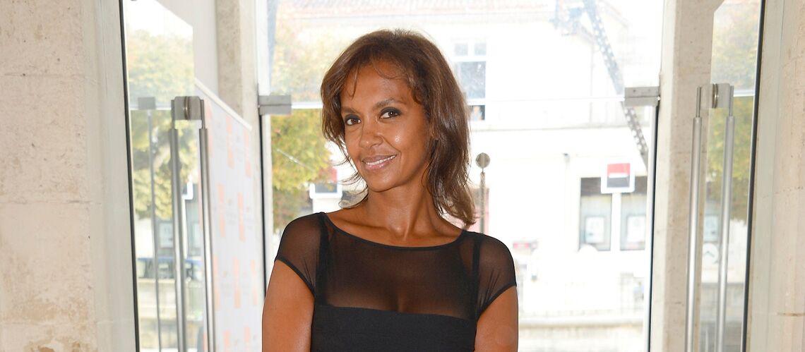 Karine Le Marchand prend la défense de Pénélope Fillon