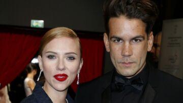 PHOTOS – Scarlett Johansson: Toutes ces stars qui, comme elle, ont craqué pour des Français