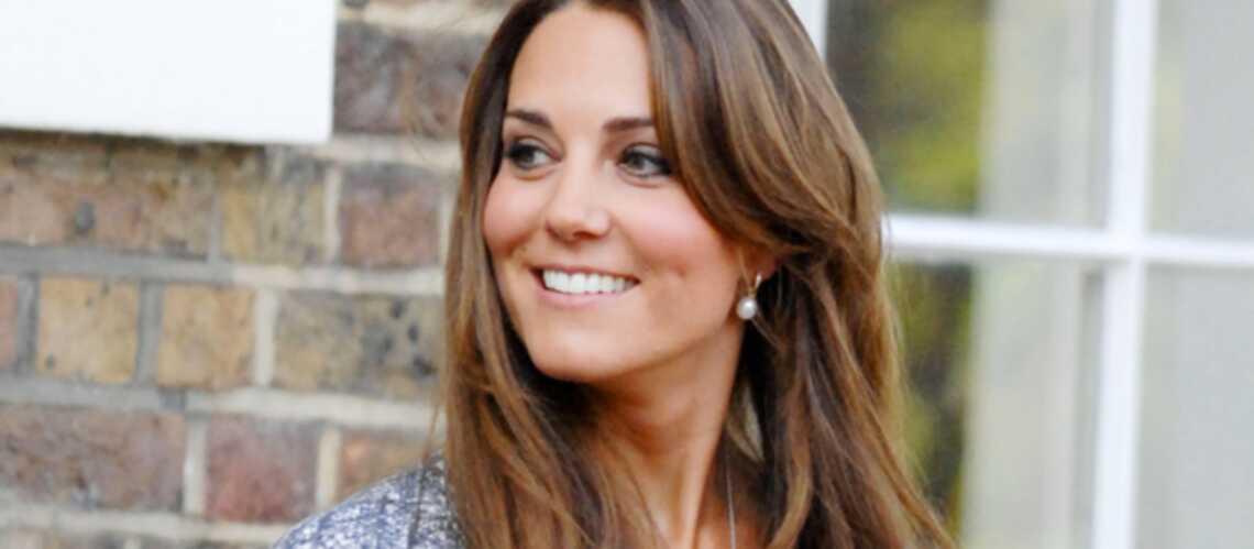Kate Middleton topless: le photographe français inculpé