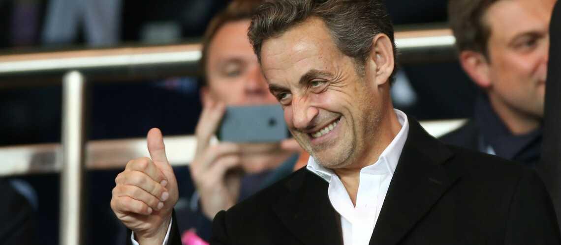 Nicolas Sarkozy: Ses chères conférences