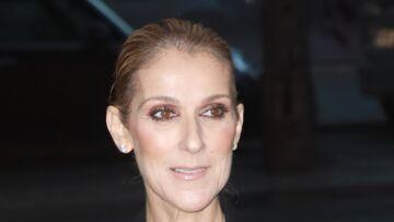 """""""Le nouvel homme de Céline Dion devra avoir le coeur bien accroché"""