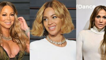 Coloration: comment l'entretenir? La coloriste de Beyoncé et de Jennifer Lopez donne les astuces de star