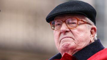 Après ses propos sur Patrick Bruel, Jean-Marie Le Pen face à la justice