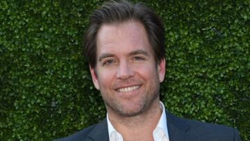 PHOTOS – Michael Weatherly (NCIS) : le beau gosse mécon­nais­sable