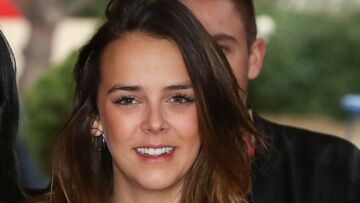VIDEO – Pauline Ducruet, la fille de Stéphanie de Monaco souhaite son anniversaire à «l'amour de sa vie»